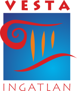 Vesta-logo0-0