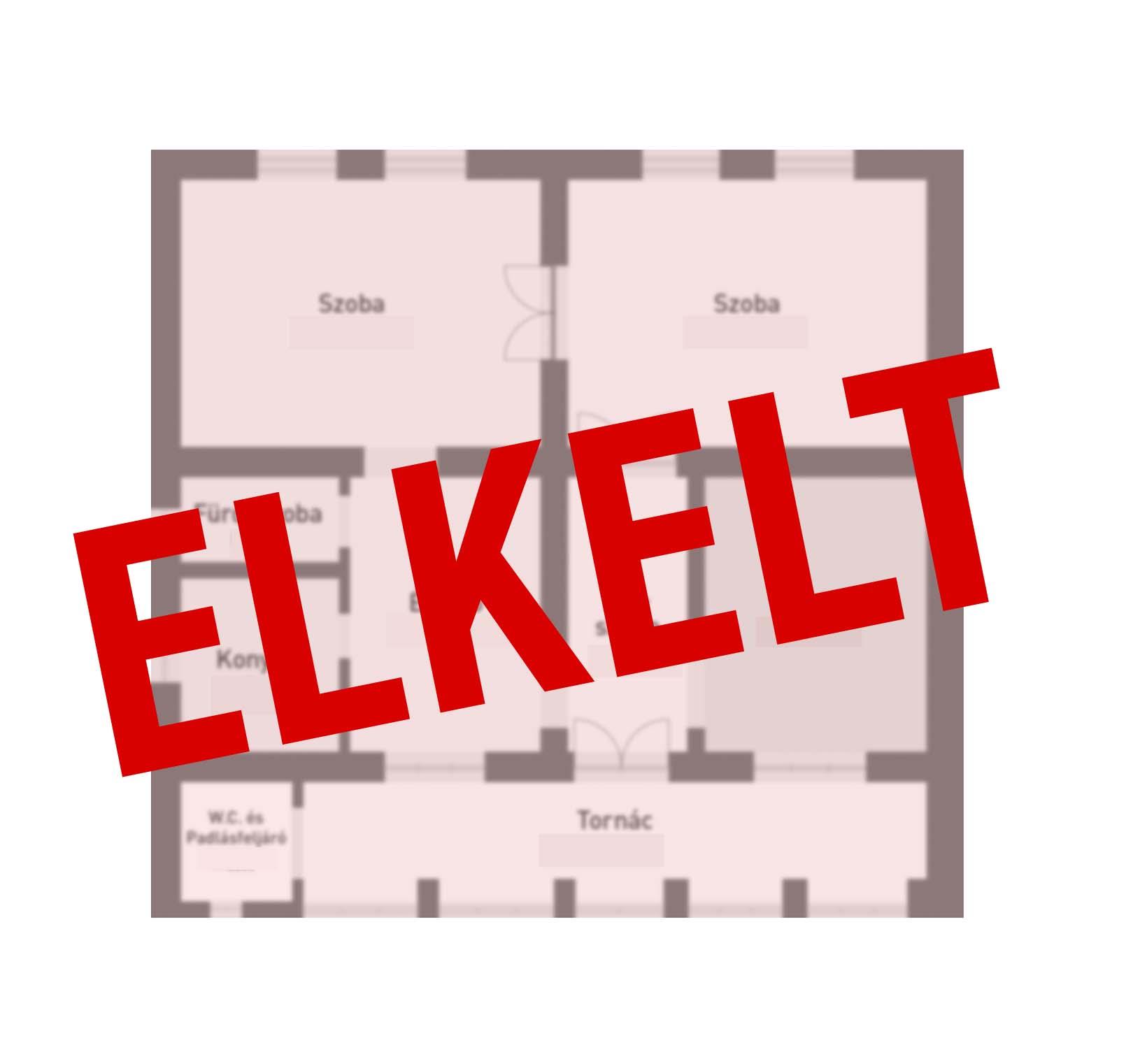 I. emelet 1. (lt23)